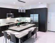 2400 Aperture Cir, Mission Valley image