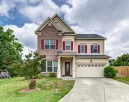 6504 Conaway Court, Wake Forest image