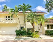 1245 Messina Ave, Coral Gables image