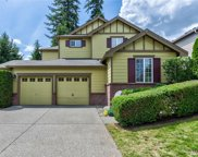 15124 36th Dr SE, Bothell image