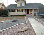 413  S Imperial Ave, Brawley image