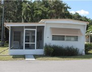 12315 Us Highway 441 Unit 30, Tavares image