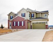 10410 Hunt Master Place, Littleton image