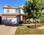 2200 Hartley, Forney image