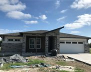 105 Dax Dr, Liberty Hill image