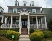 15606  Weeping Valley Drive, Pineville image