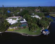 5281 Cape Leyte Way, Sarasota image