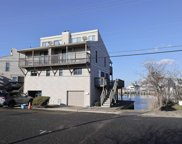 1460 Texas, Cape May image