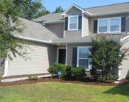 4920 Weatherwood Dr., North Myrtle Beach image