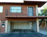 6525 E Calle La Paz Unit #D, Tucson image