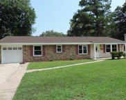 3336 Burnt Mill Road, South Central 1 Virginia Beach image