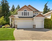 34231 13th Place SW, Federal Way image