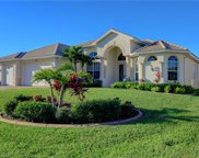 2902 SW 29th AVE, Cape Coral image