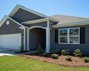 5001 Oat Fields Drive, Myrtle Beach image