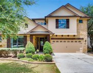 15800 Pearson Brothers Dr, Austin image