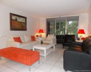 2998 Nw 48th Ter Unit #322, Lauderdale Lakes image