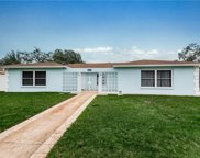 2301 Saint Charles Drive, Clearwater image