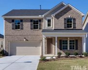 2618 Yellow Pine Road, Raleigh image