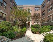403 Washington St Unit 4, Brookline image