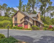 1360 Josselyn Canyon Rd 1, Monterey image