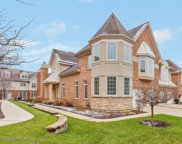 147 Roundtree Court, Bloomingdale image
