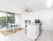 1414 Alexander Street Unit 201, Honolulu image
