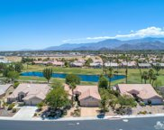 78845 Golden Reed Drive, Palm Desert image