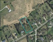 Lot 6 Meadeview Heights, Iowa City image