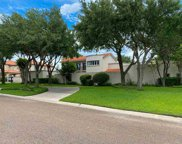 8320 Estate Dr, Laredo image
