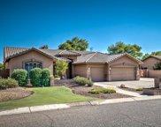 5543 W West Wind Drive, Glendale image