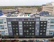 100 E Washington Street Unit Unit 34, Greenville image