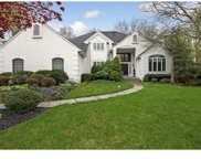 60 Cameo Drive, Cherry Hill image
