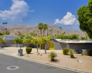 73040 Shadow Mountain Drive, Palm Desert image