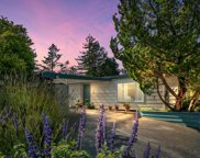 552 Bean Creek Rd 37, Scotts Valley image