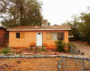 2308 Shady Lane SW, Albuquerque image