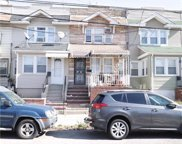 9247 75th Street, Woodhaven image