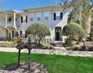 1321 Artisan Avenue E, Celebration image