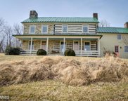 36160 PAXSON ROAD, Purcellville image