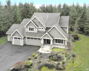 22235 SE Sawyer Ridge Wy, Black Diamond image