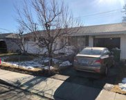 1631 Oxford Ave, Sparks image