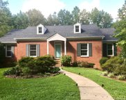 708 Trail Ridge  Road, Matthews image