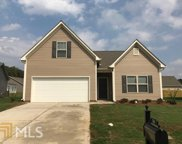 26 WillowRun Dr, Rome image
