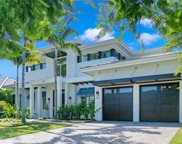 630 5th Ave N, Naples image