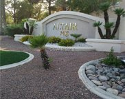 7400 FLAMINGO Road Unit #1047, Las Vegas image