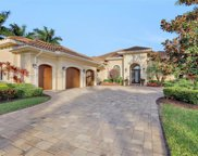 12551 Vittoria WAY, Fort Myers image