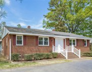 6230 & 6232 Strathmore Road, Chesterfield image