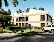 1981 Nw 88th Court, Doral image