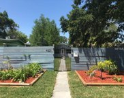 4821 4th Avenue S, St Petersburg image