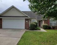 4085 Steeple Chase Dr., Myrtle Beach image