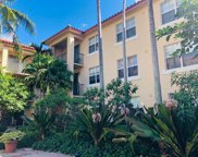 1805 N Flagler Drive Unit #215, West Palm Beach image